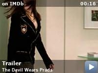 devil wears prada full movie free 123