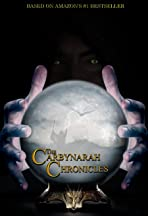 Carbynarah Chronicles: The InSet