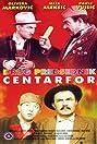 Comrade President Center-Forward (1960) Poster