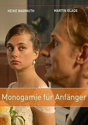 Where to stream Monogamie für Anfänger