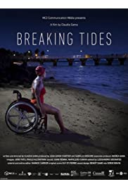 Breaking Tides