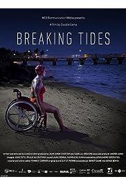Breaking Tides