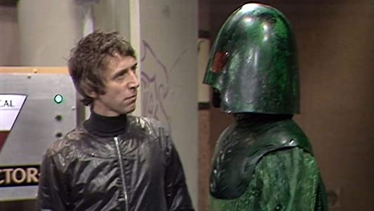 PC movies direct download The Monster of Peladon: Part Four by none [hdrip]