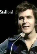 The Jim Stafford Show