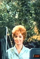 Susan Crane