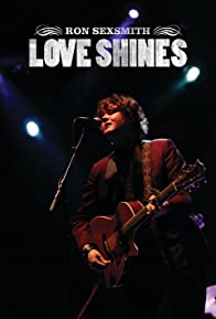 Primary photo for Love Shines
