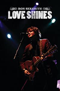 Watch online online movie Love Shines by [BDRip]
