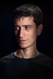 Ricardo Curto Picture