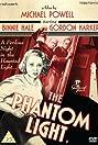 The Phantom Light (1935) Poster
