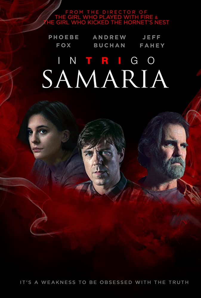 Intrigo Samaria (2019) Hindi HDRip 720p Esusb 900MB DL