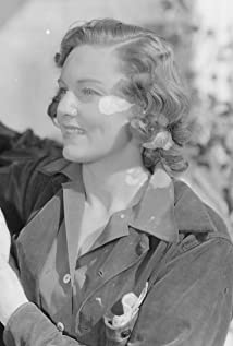 Dorothy Fay Picture