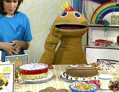 Off The Birthday Cake UK [2k]