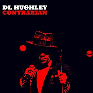 Movie D.L. Hughley: Contrarian (2018)