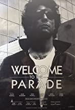 Welcome to the Parade