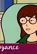 Daria: Look Back in Annoyance