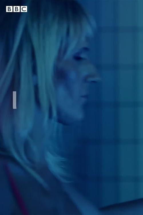 Baptiste Official Trailer