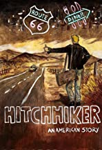 Hitchhiker: An American Story