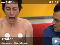 jackass the movie torrent 720p