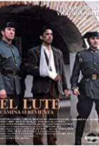 El Lute: Run for Your Life