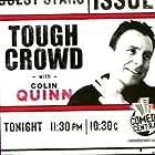 Colin Quinn in Tough Crowd with Colin Quinn (2002)