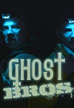 Ghost Bros