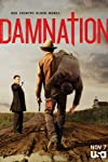 'Damnation' Trailer: 'Hell and High Water' Director David McKenzie Ignites a Battle Between the Rich and the Poor