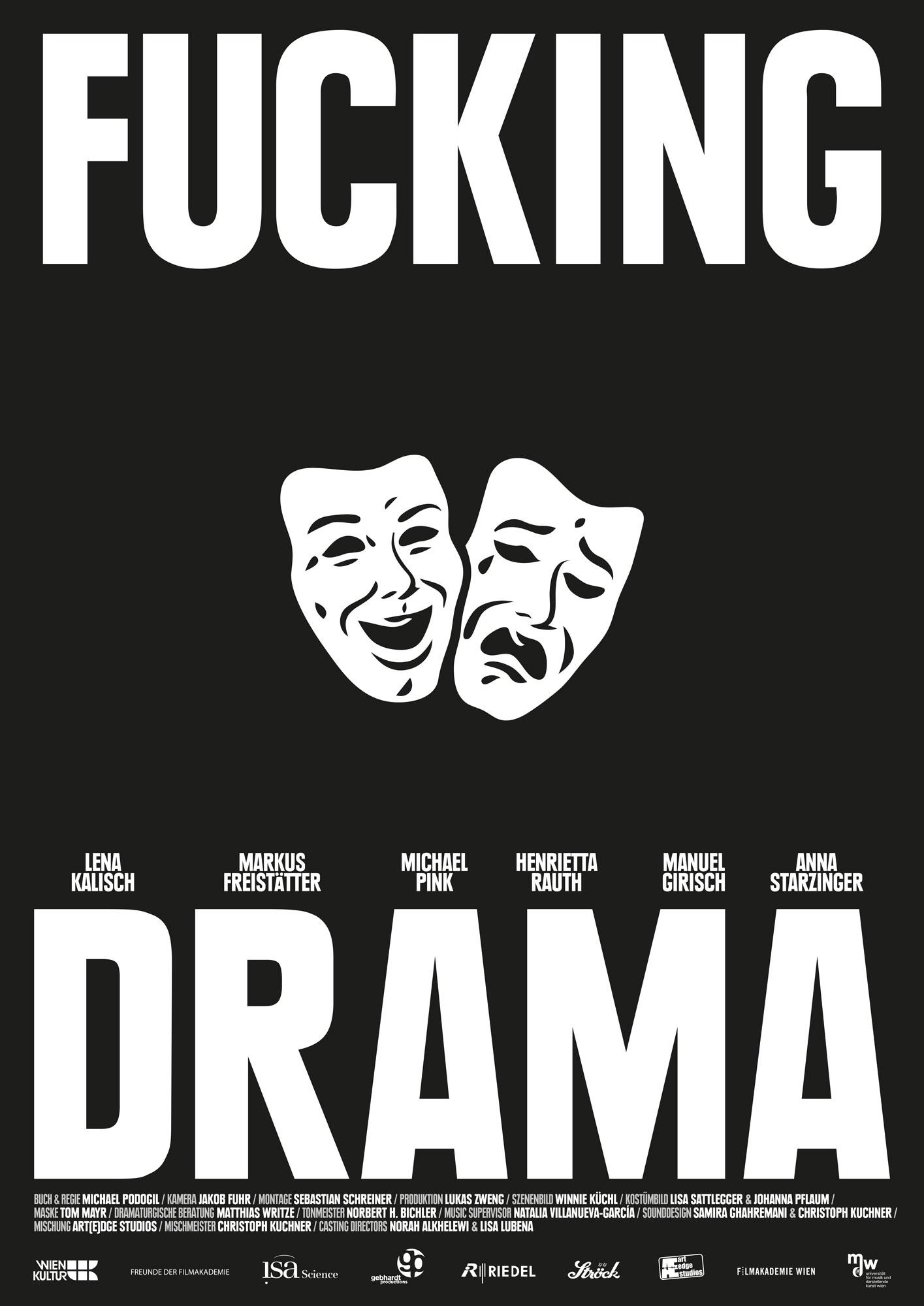 Fucking Drama (2017) - Photo Gallery - IMDb
