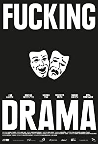 Primary photo for Fucking Drama