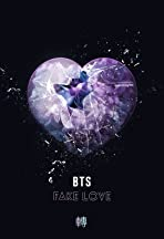 BTS: Fake Love