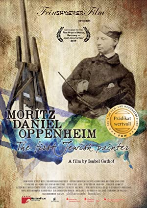 Moritz Daniel Oppenheim: Director's Cut - Extended Version