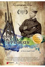 Moritz Daniel Oppenheim: Director's Cut - Extended Version