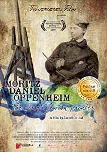 Website for downloading latest english movies Moritz Daniel Oppenheim: Director's Cut - Extended Version [iPad]