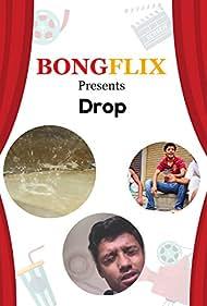 Drop (2013)