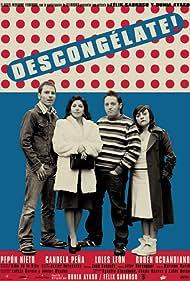 Descongélate! (2003)