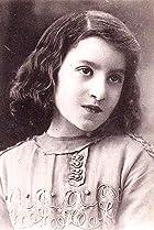 Maria Fromet