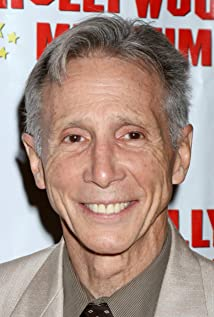 Johnny Crawford Picture