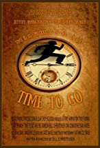 Primary image for Time to Go