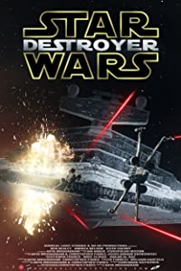 Star Wars: Destroyer