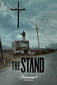 The Stand (2020)