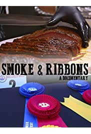 Smoke & Ribbons a DocQmentary