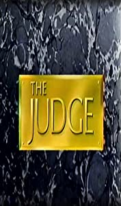 The Judge: Stand by Me