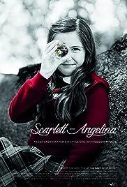 Scarlett-Angelina Poster