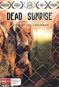 Primary photo for Dead Sunrise