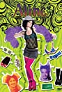 Aline (2008) Poster