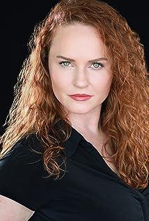 Lisa Chambliss Picture