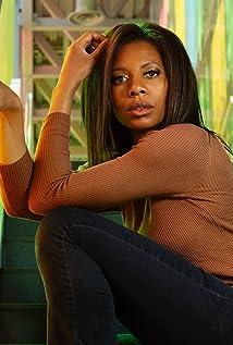 Sylvia Stewart Picture