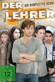 Der Lehrer (2009)