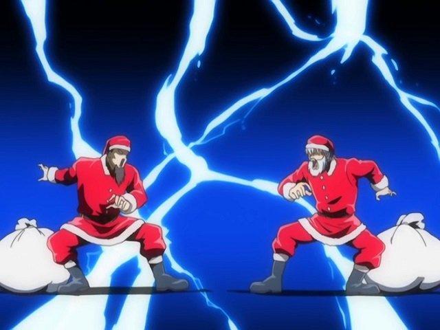 Ultraman Tiga: Fugitive from Beyond by Masaki Ky??moto