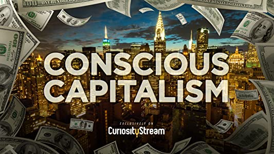Legal free downloads movies Conscious Capitalism by none [x265]