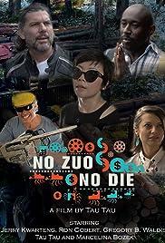 no zuo no die imdb